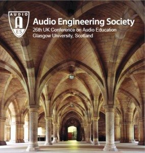 AES_26th_UK_Conference_2015-284x300