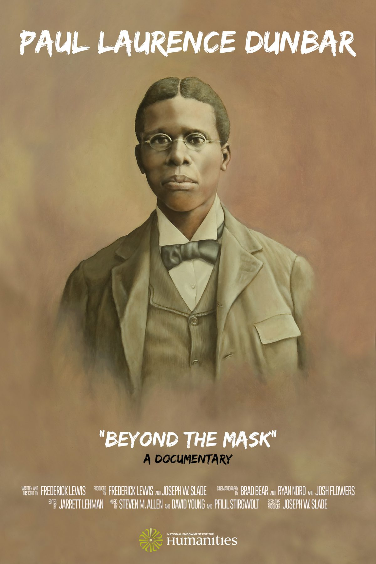 paul laurence dunbar Paul laurence dunbar questions and answers - discover the enotescom community of teachers, mentors and students just like you that can answer any question.