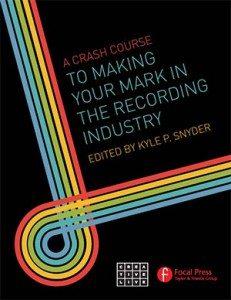 crashcourse_ebook_cover