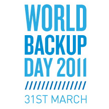 Take A Moment To Observe World Backup Day & Evaluate Your Storage Strategies